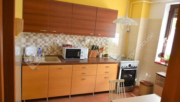 7. kép | Eladó tégla építésű lakás Székesfehérváron. | Eladó Társasházi lakás, Székesfehérvár (#147055)