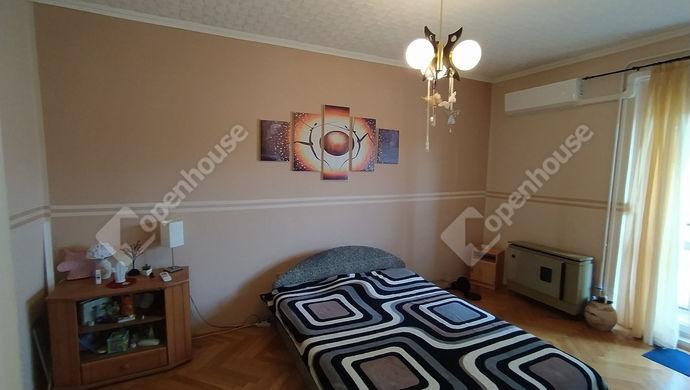 4. kép | Eladó Társasházi lakás, Miskolc (#147061)
