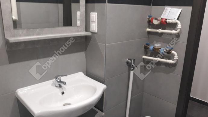 6. kép | Eladó Társasházi lakás, Debrecen (#147663)