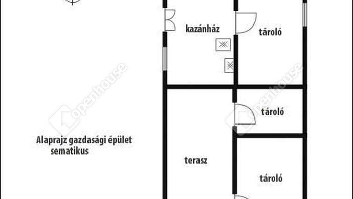 17. kép | Eladó Családi ház, Zalaegerszeg (#148280)