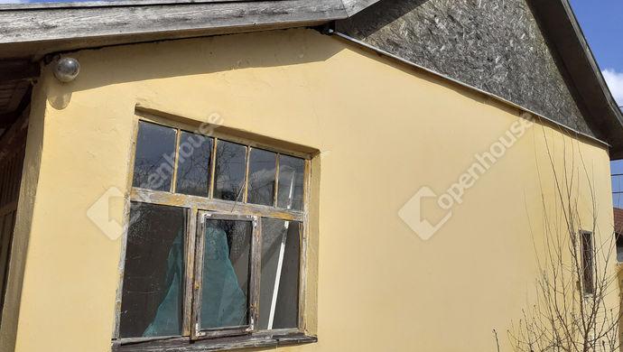 7. kép   Eladó Családi ház, Okány (#150646)