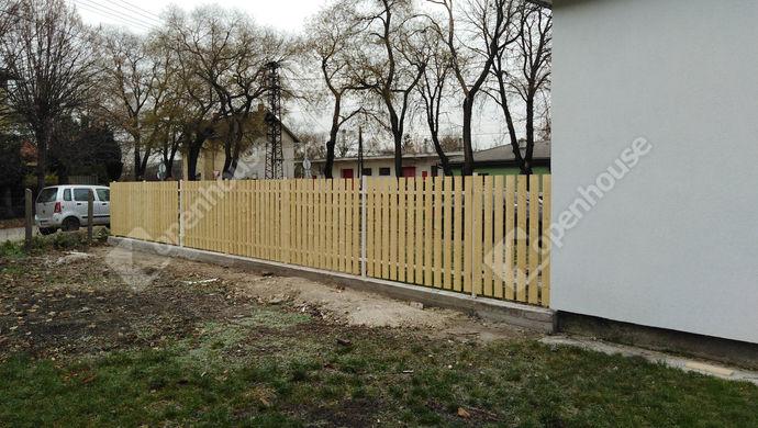 2. kép | Eladó Családi ház, Bicske (#135434)