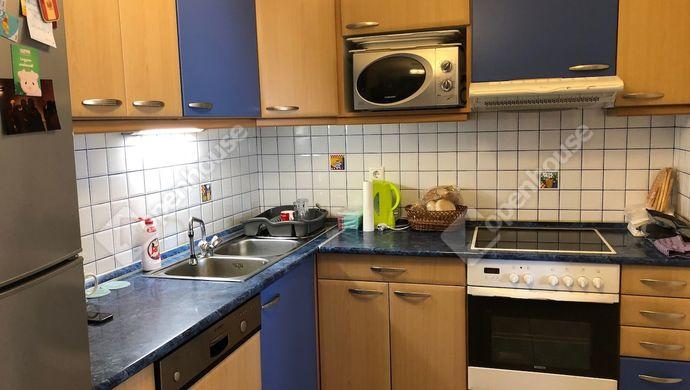 3. kép | Eladó Társasházi lakás, Mosonmagyaróvár (#136909)