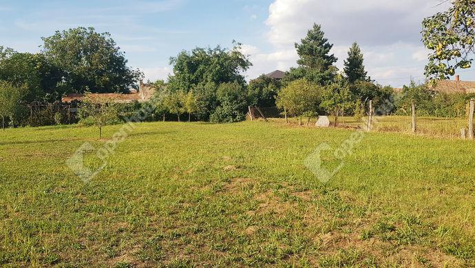 2. kép | Eladó Családi ház, Románd (#140938)