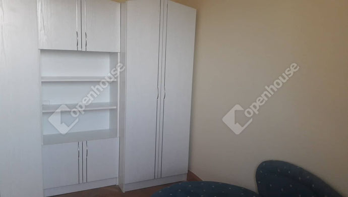 10. kép | Kiadó Társasházi lakás, Siófok (#143560)