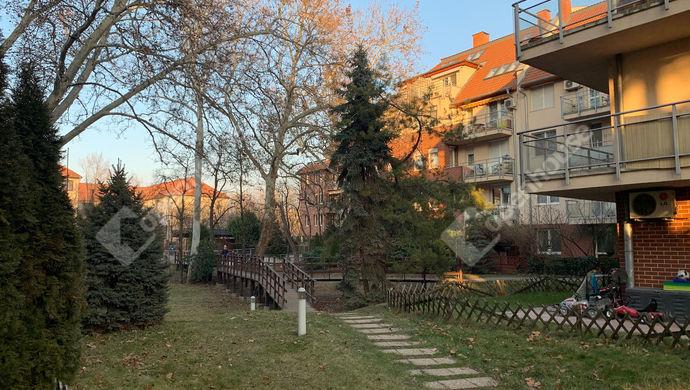 4. kép | Eladó Társasházi lakás, Budapest III. Ker. (#144321)