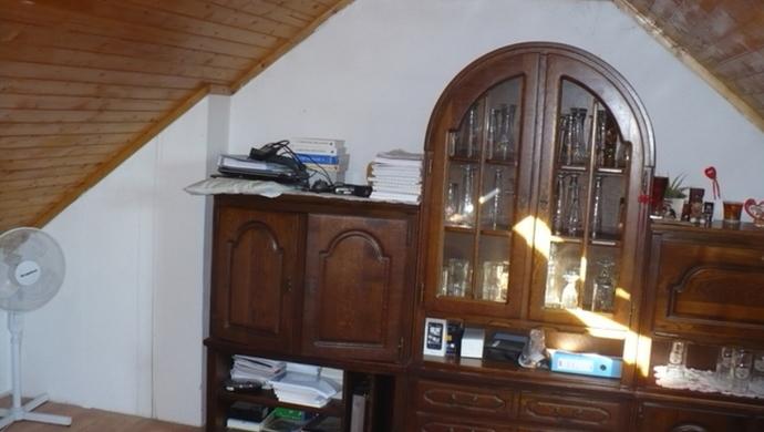 11. kép | Eladó Családi ház, Vasegerszeg (#50521)