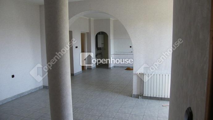 3. kép | Eladó Családi ház, Zalaegerszeg (#131268)