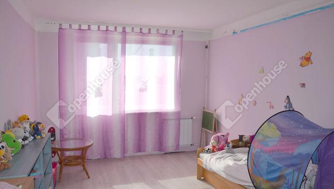 4. kép   Eladó Társasházi lakás, Miskolc (#142270)