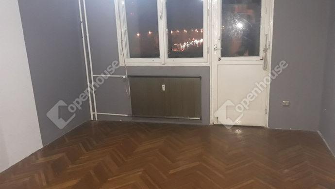 0. kép | Eladó Társasházi lakás, Budapest IX. Ker. (#142978)
