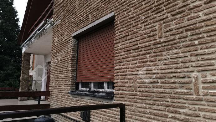 3. kép   Eladó Családi ház, Balatongyörök (#143966)