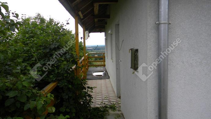 2. kép | Eladó Zárt kert, Zalaegerszeg (#147334)