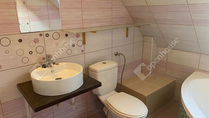 9. kép | fürdőszoba | Eladó Társasházi lakás, Sopron (#150258)