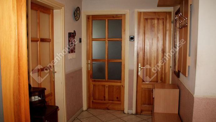 3. kép | Eladó Családi ház, Szombathely (#134894)