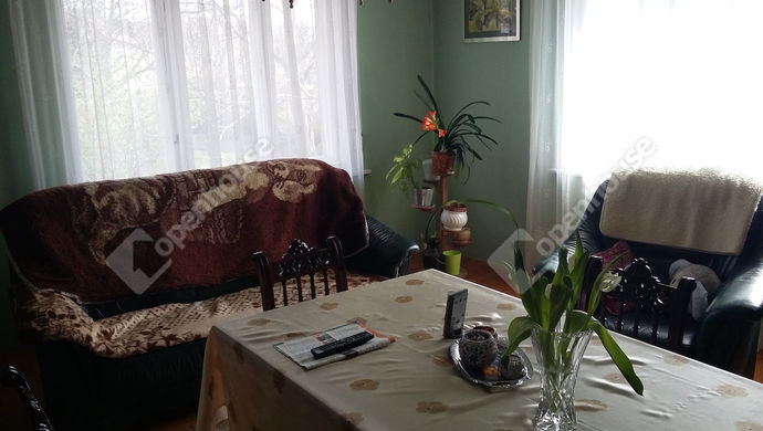 7. kép | Eladó Családi ház, Mosonmagyaróvár (#137591)