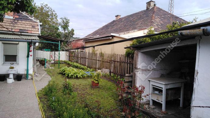 9. kép | Eladó Családi ház, Tatabánya (#135086)