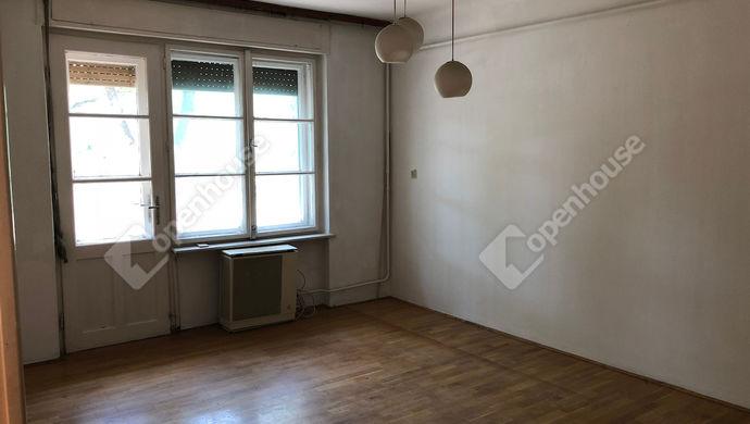 0. kép | Szoba | Eladó Társasházi lakás, Szeged (#140271)