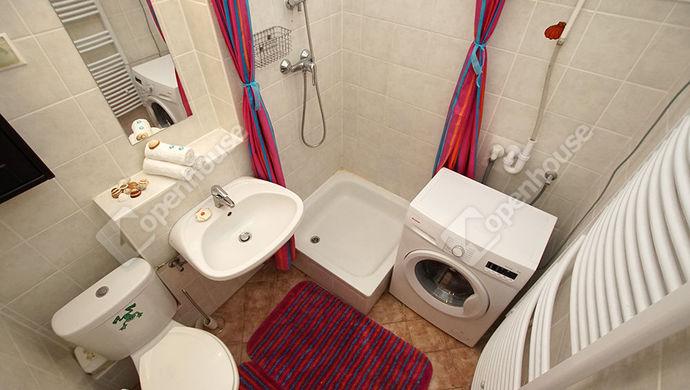 4. kép | Eladó kis lakás Székesfehérvár | Eladó Társasházi lakás, Székesfehérvár (#143140)
