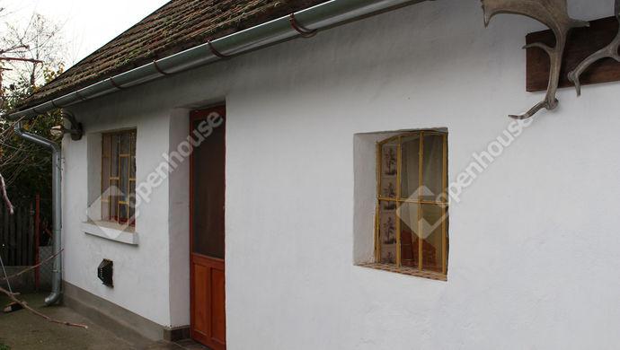 0. kép | Eladó Családi ház, Röszke (#143345)