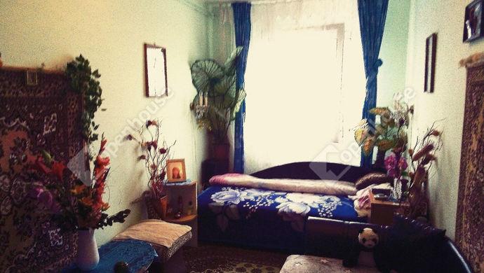 8. kép | Eladó Társasházi lakás, Siófok (#149757)