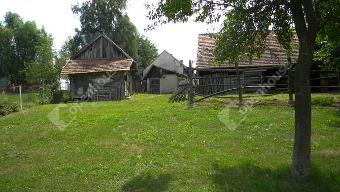 6. kép | Eladó Családi ház, Zalaegerszeg (#122180)