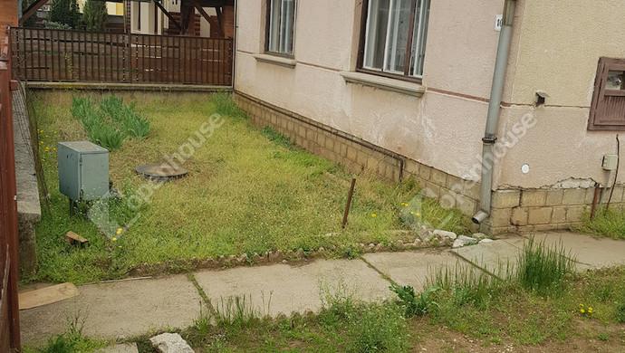 2. kép | Eladó Családi ház, Tata (#129601)