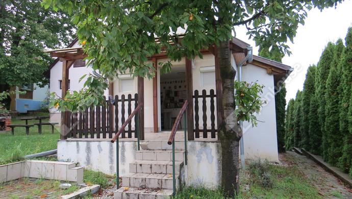 5. kép | Eladó Nyaraló, Lenti (#132926)