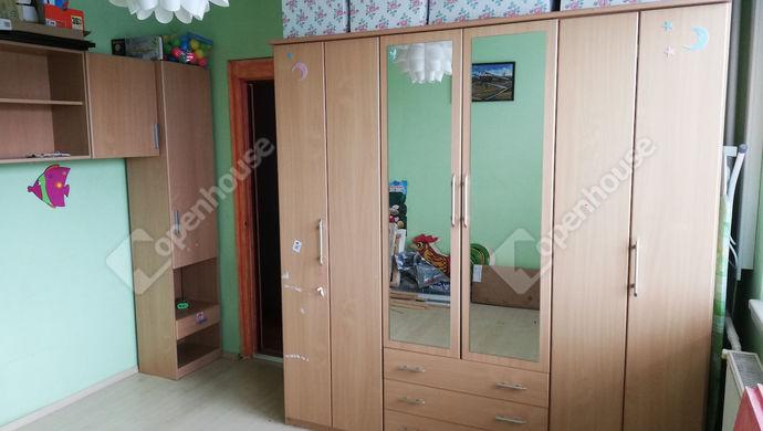 6. kép | Eladó Társasházi lakás, Mosonmagyaróvár (#136386)