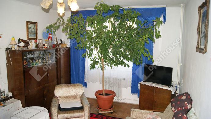 3. kép | Eladó tégla lakás Székesfehérváron | Eladó Társasházi lakás, Székesfehérvár (#144026)