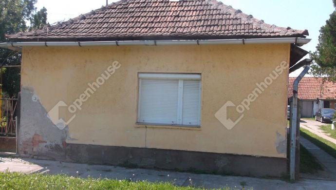 1. kép | Eladó Családi ház, Murony (#147508)