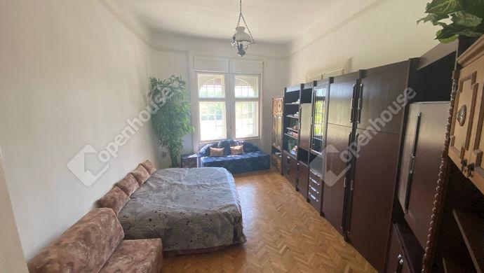 11. kép | Eladó Társasházi lakás, Szeged (#151357)