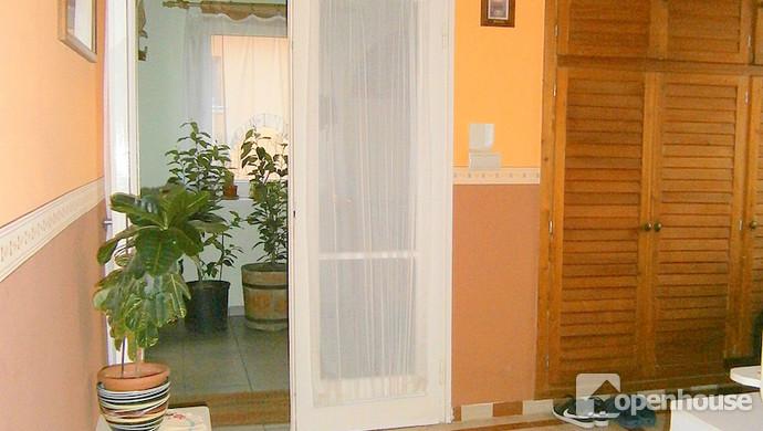 13. kép | Eladó Családi ház, Mosonmagyaróvár (#112669)