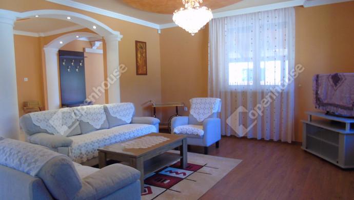 20. kép | Eladó Családi ház, Siófok (#133396)