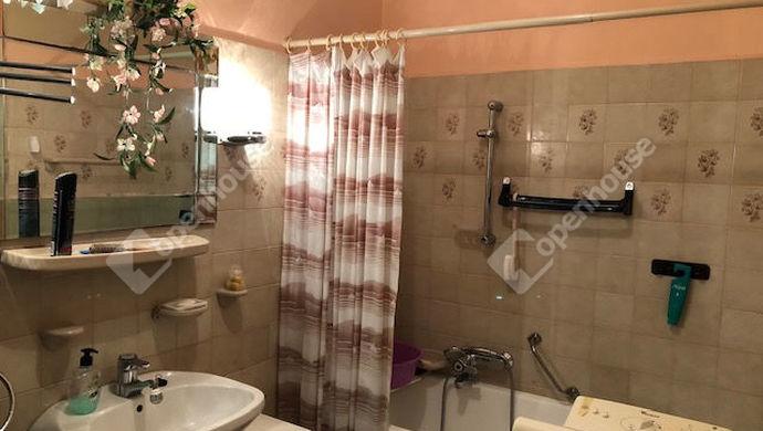 3. kép | fürdő | Eladó Családi ház, Mosonmagyaróvár (#135444)