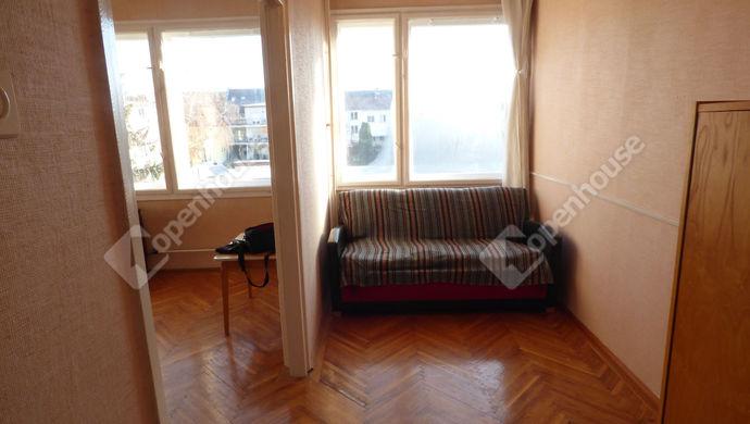 2. kép | Eladó Társasházi lakás, Győr (#135479)