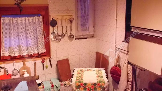 14. kép | kis lakrész (konyha) | Eladó Családi ház, Debrecen (#135999)