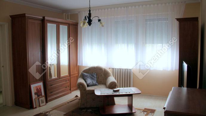 2. kép   Kiadó Társasházi lakás, Szombathely (#140805)