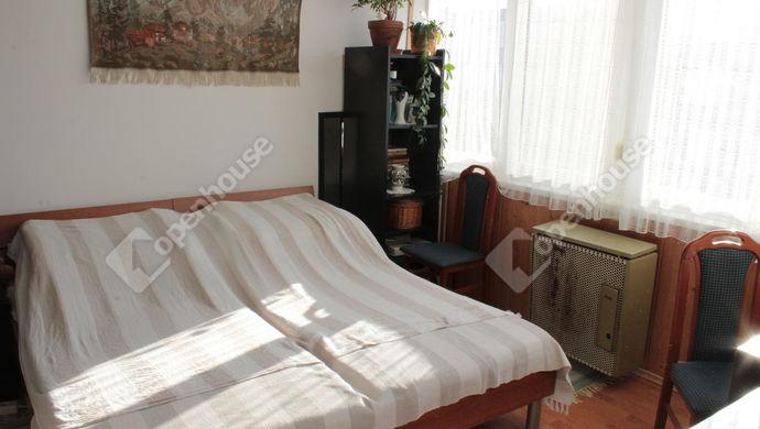 2. kép   Eladó Társasházi Lakás Székesfehérvár   Eladó Társasházi lakás, Székesfehérvár (#142158)