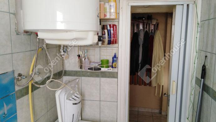 7. kép | Eladó Társasházi lakás, Komárom (#142544)