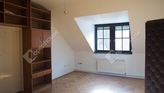 10. kép | Eladó Társasházi lakás, Győr (#151799)