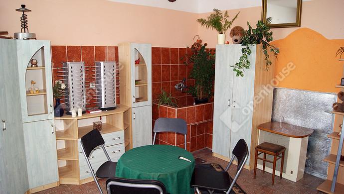 5. kép | Székesfehérvár - 95 nm - 3 szoba - Ikerház | Eladó Családi ház, Székesfehérvár (#131986)