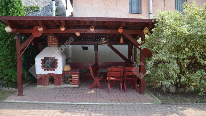 7. kép | Eladó Családi ház, Sajópetri (#133376)