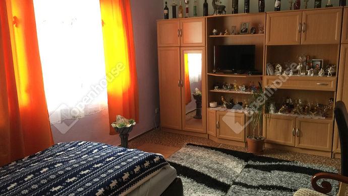 4. kép | Eladó Családi ház, Sopron (#132540)