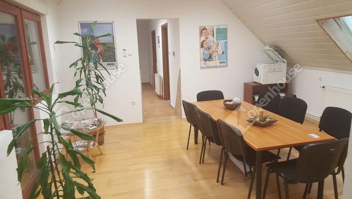 0. kép   Eladó Társasházi lakás, Sárvár (#134911)