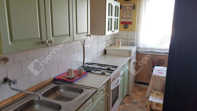1. kép | Eladó Társasházi lakás, Miskolc (#143610)
