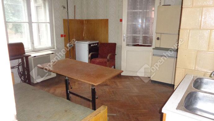 4. kép | Eladó Családi ház, Szolnok (#145326)