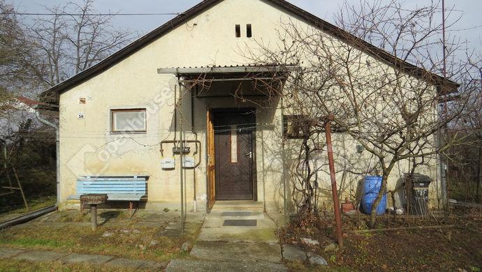 0. kép | Eladó Családi ház, Lovászi (#136182)