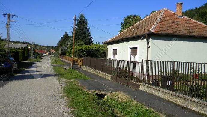 3. kép   Eladó Családi ház, Zalaegerszeg (#141616)