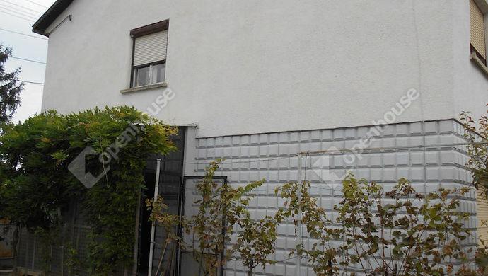 34. kép | Eladó Családi ház, Zalaegerszeg (#141978)