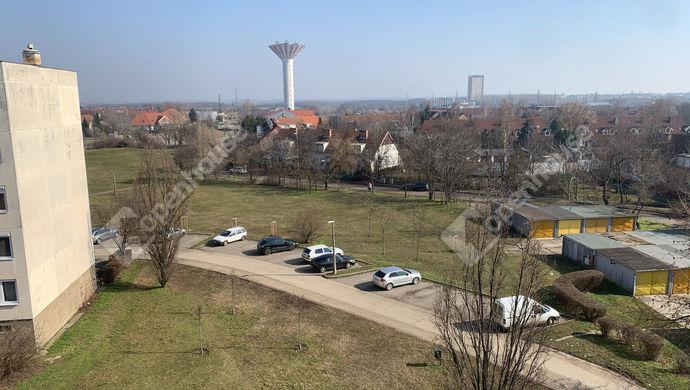 8. kép | Eladó Társasházi lakás, Szolnok (#150453)